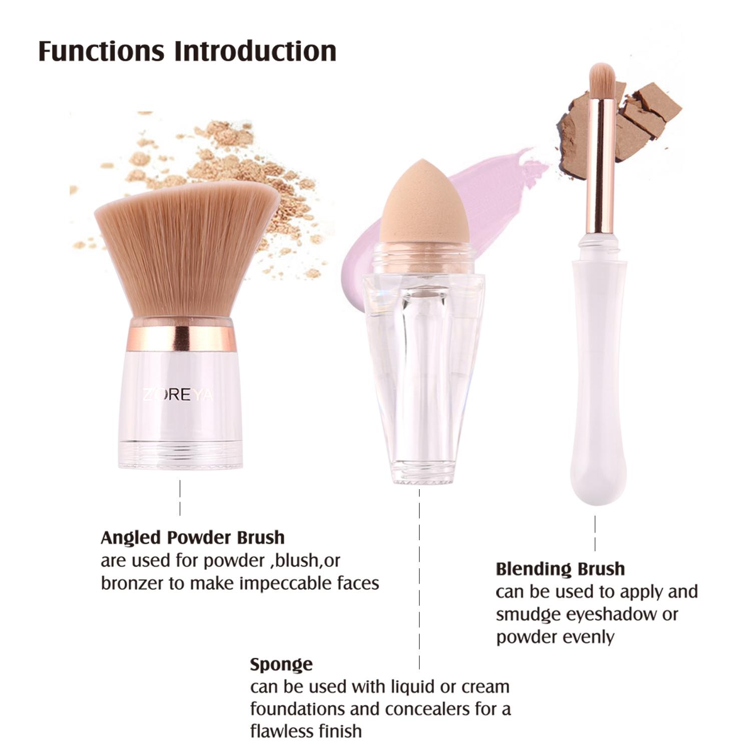 Brands – Beauty Brokers